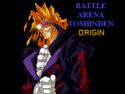 Battle Arena Toshinden Origin N6xvaj10