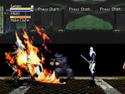 Battle Arena Toshinden Origin Vxcklv10
