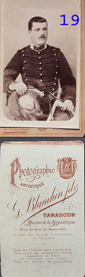 Photos 1870 et autres - Page 3 1910