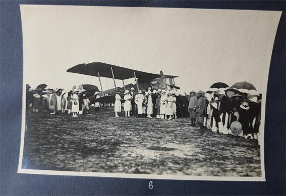 Album aviation Indochine 20210325