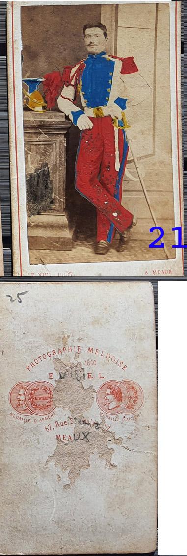 Photos 1870 et autres - Page 3 2110