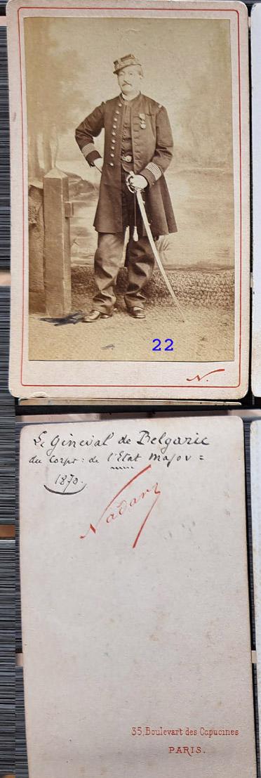 Photos 1870 et autres - Page 3 2210