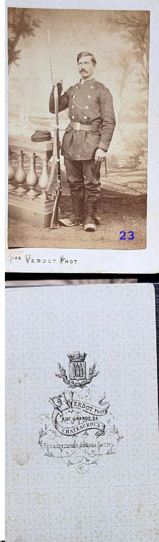 Photos 1870 et autres - Page 3 2310