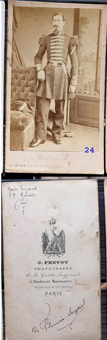 Photos 1870 et autres - Page 3 2411