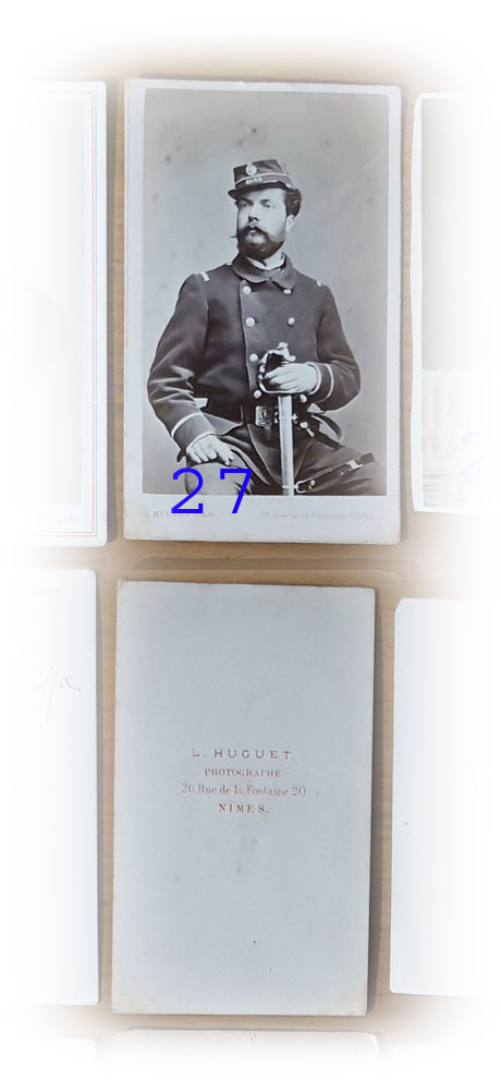 Photos 1870 et autres - Page 3 2710