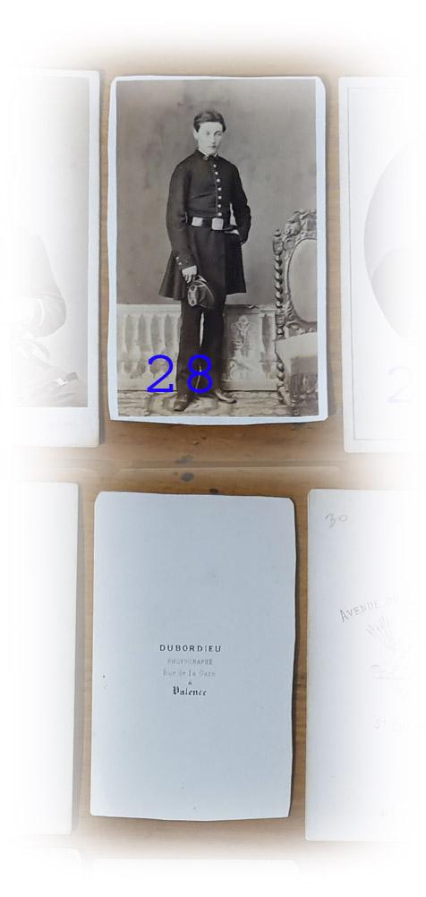 Photos 1870 et autres - Page 3 2810