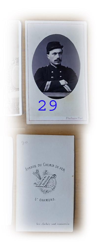 Photos 1870 et autres - Page 3 2910