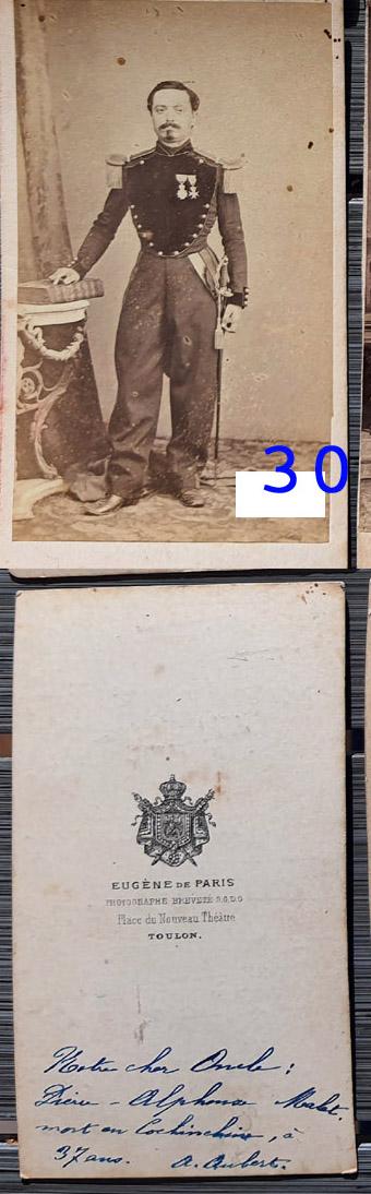 Photos 1870 et autres - Page 3 3010
