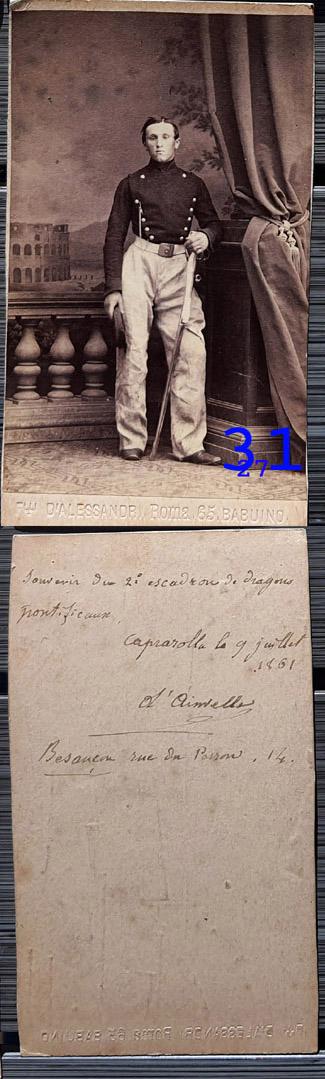 Photos 1870 et autres - Page 3 3110