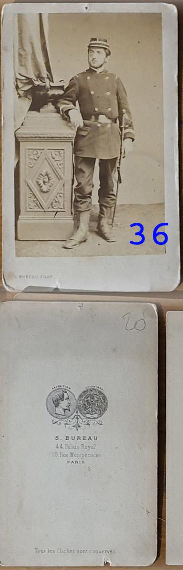 Photos 1870 et autres - Page 5 3610