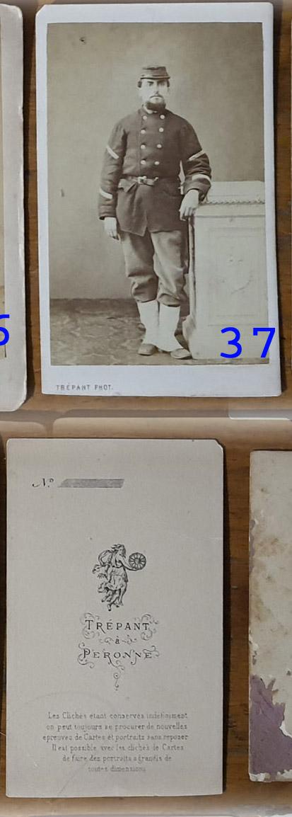 Photos 1870 et autres - Page 5 3710