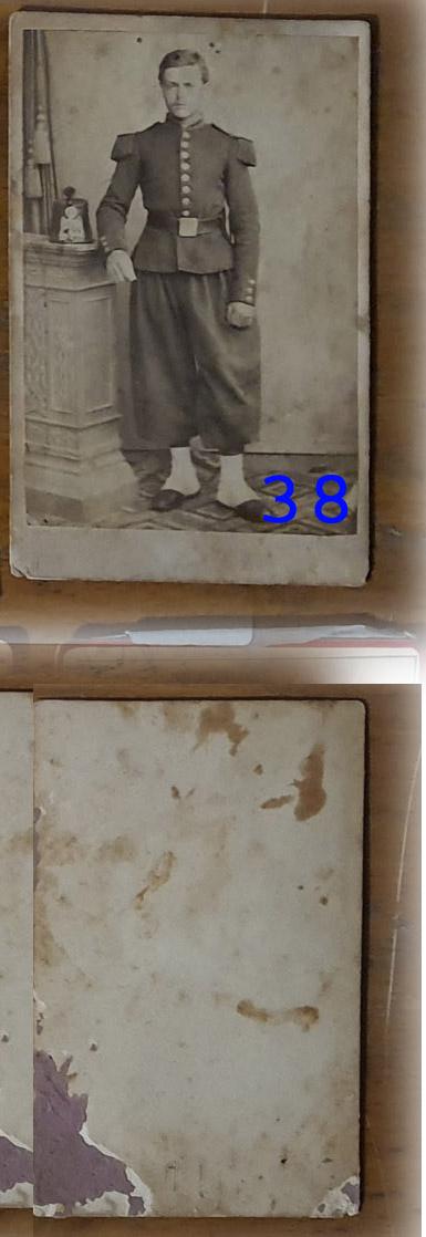 Photos 1870 et autres - Page 5 3810