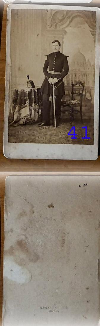 Photos 1870 et autres - Page 5 4111