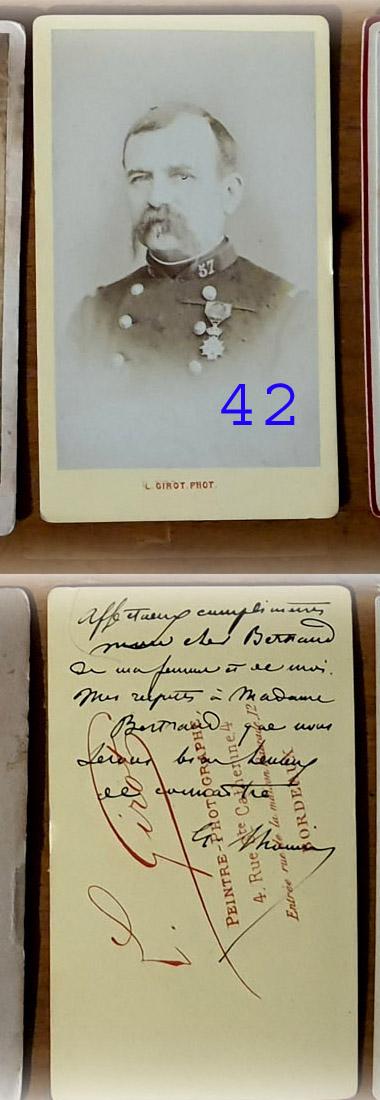 Photos 1870 et autres - Page 5 4211