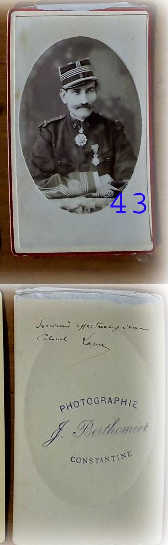 Photos 1870 et autres - Page 5 4311