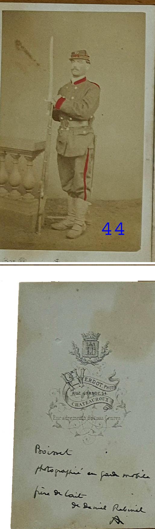 Photos 1870 et autres - Page 5 4411