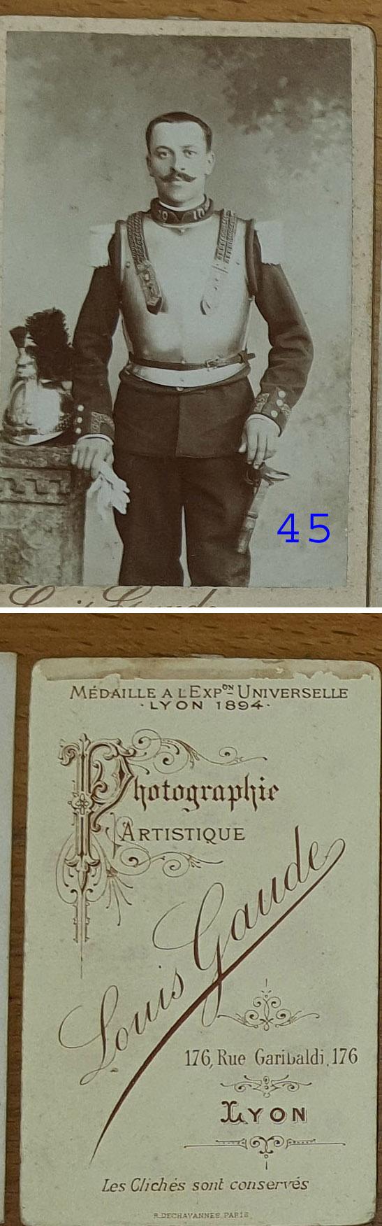 Photos 1870 et autres - Page 5 4511