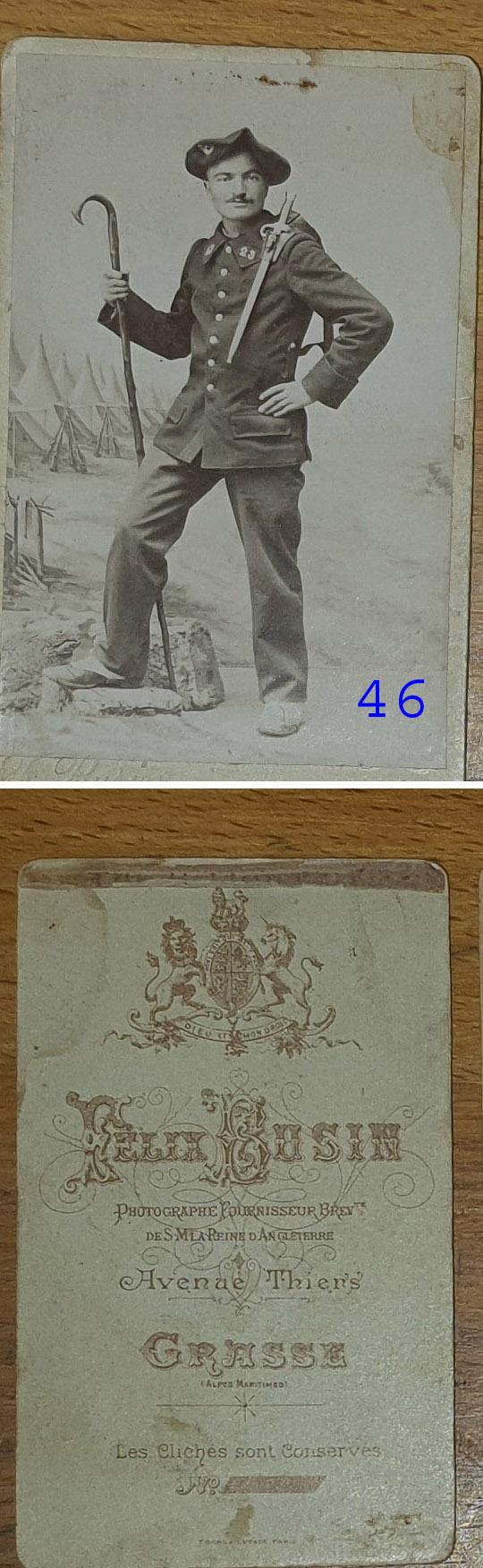 Photos 1870 et autres - Page 5 4611