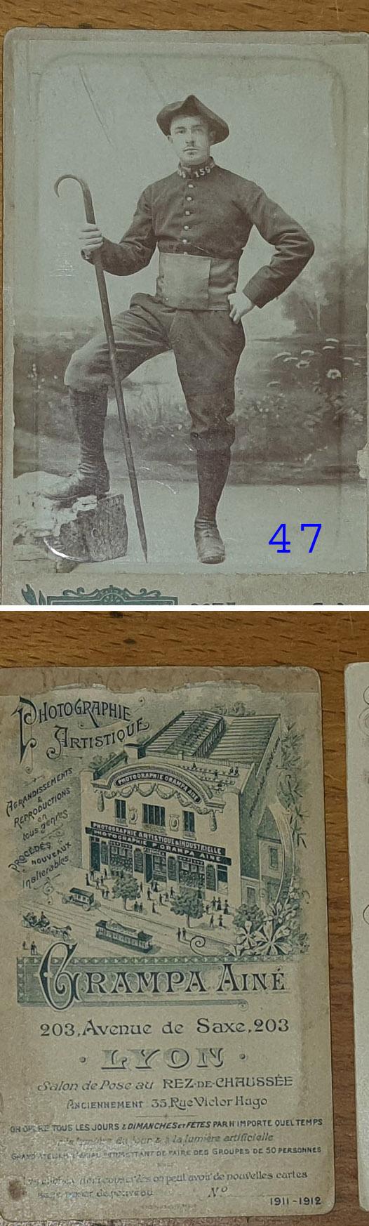 Photos 1870 et autres - Page 5 4711