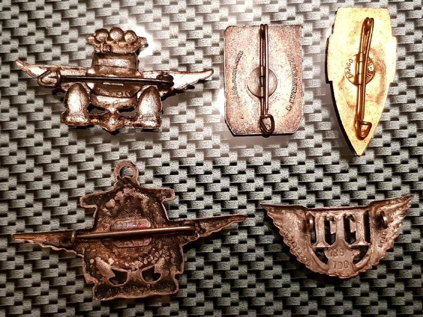 Insignes France 4_bis10