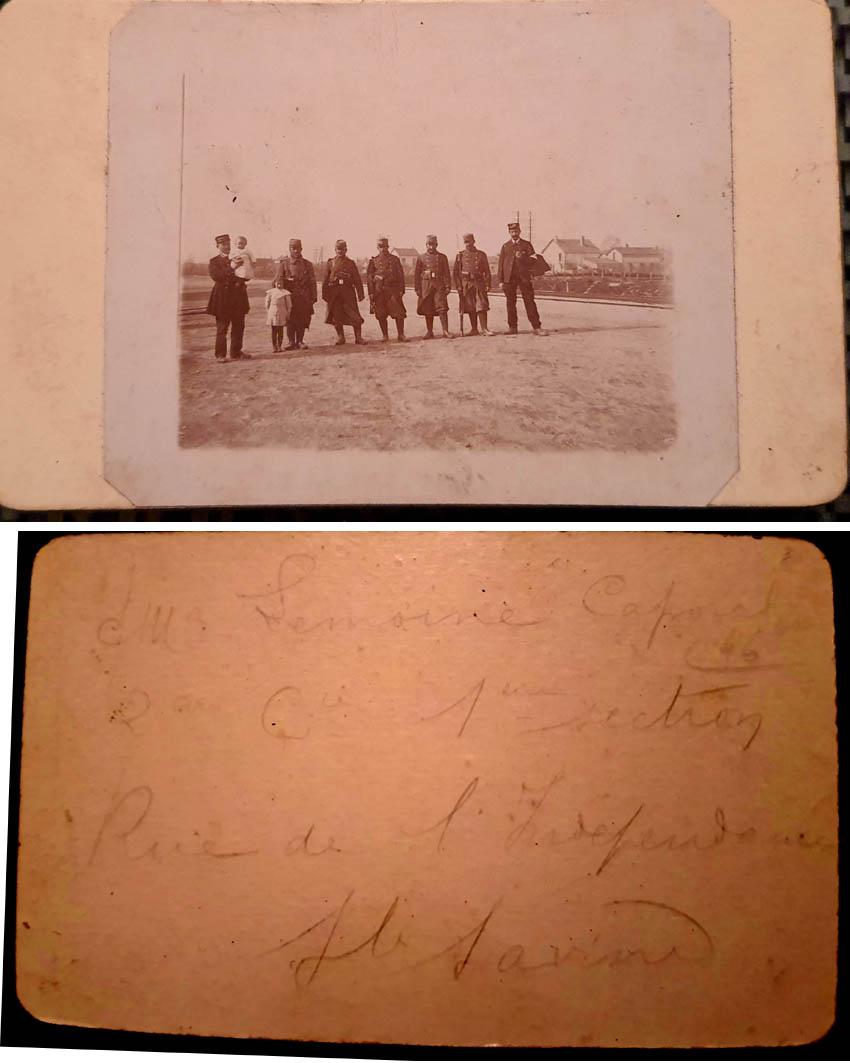 Photos 1870 et autres - Page 5 Cous_p10