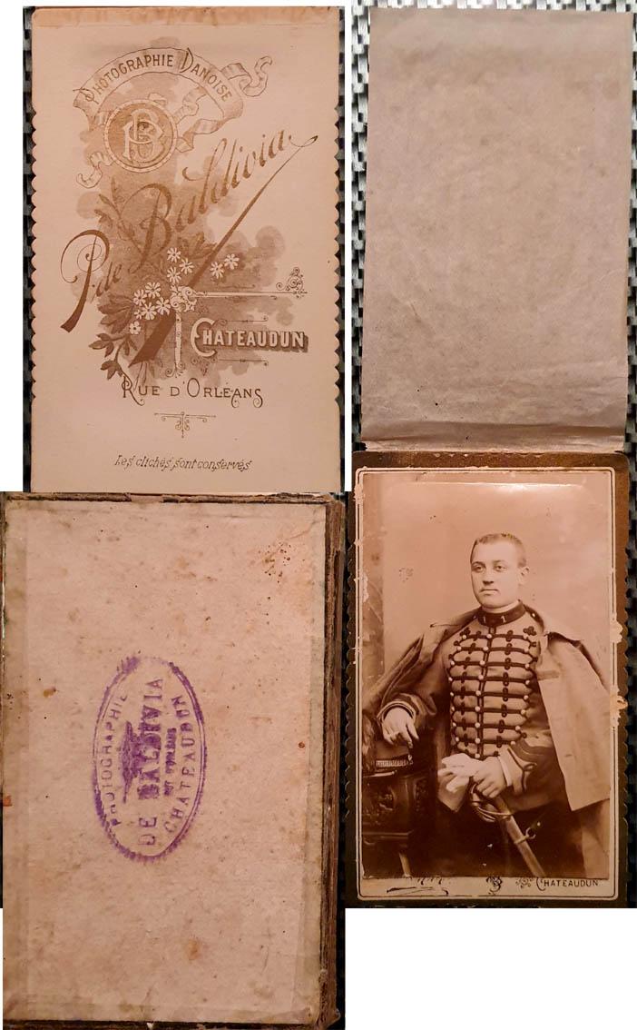 Photos 1870 et autres - Page 5 Cousin10
