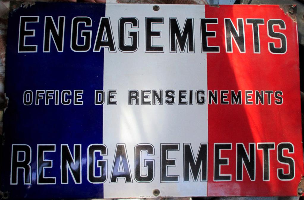 Plaque engagements-rengagements Fr_pla12