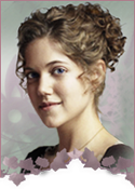 Royaumes Renaissants {Fresques, Portraits] - Page 5 Avatar14