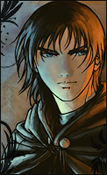 Royaumes Renaissants {Fresques, Portraits] - Page 5 Portra10