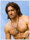 Royaumes Renaissants {Fresques, Portraits] - Page 5 Portra19
