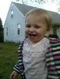 Ayla Reynolds -- Missing 12/17/11 Alya10