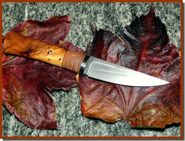 La vitrine aux couteaux... - Page 5 P1140210