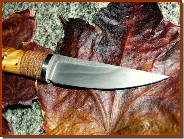 La vitrine aux couteaux... - Page 5 P1140211