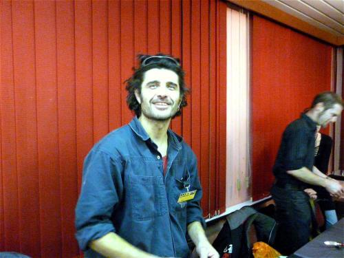 Gembloux 2012...Les photos P1150822