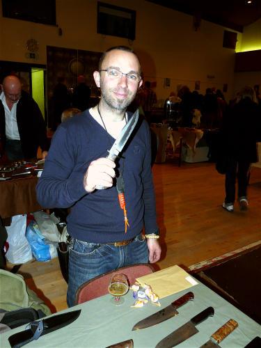 Gembloux 2012...Les photos P1150827