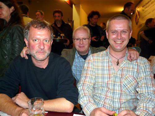 Gembloux 2012...Les photos P1150865