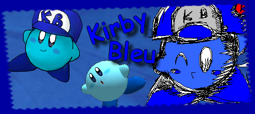 Lien entre Dragon Ball et Kirby ? Sign_10