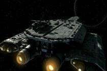 Stargate Adventures Starga12