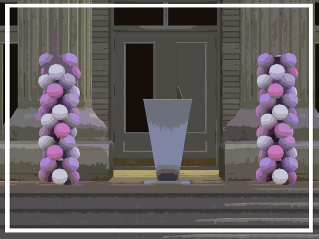 [Forum] Sims-Artists - Page 2 Screen25
