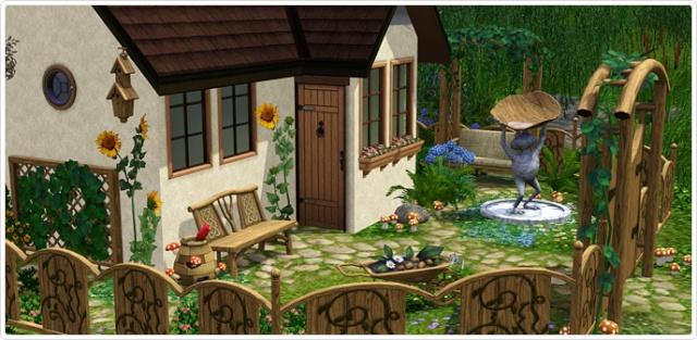 [Sims 3] Les promos (et vos envies) sur le store - Page 6 Thumbn11