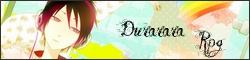 Durarara RPG Logo_211