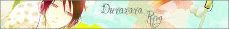 Durarara RPG Logo_411