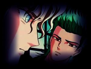 Sans Seiya RPG Au_coe10