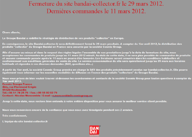 [Europe] Bandai Europe abandonne la distribution des MC Fermet10