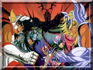 Sans Seiya RPG Seiya10