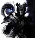 Sans Seiya RPG Ishini10