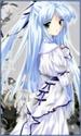 Sans Seiya RPG Lola10
