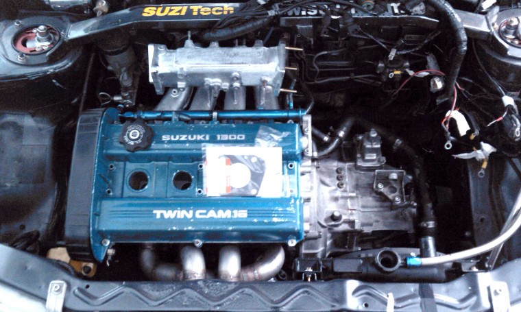 reverse inlet Engine10