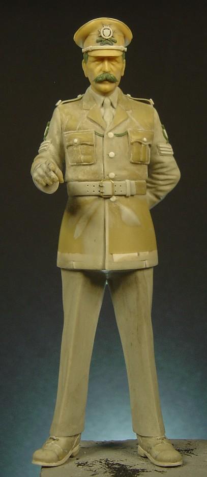 Malta Police Sergeant :) - Page 2 Pictur37