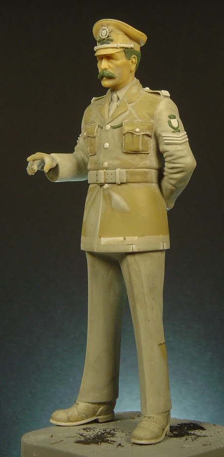 Malta Police Sergeant :) - Page 2 Pictur38